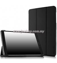 ASUS ZenPad 3S 10 Z500M Ultra Slim Case