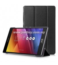 Asus ZenPad S 8.0 Z580 Ultra Slim Case - Black