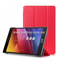 Asus ZenPad S 8.0 Z580 Ultra Slim Case - Red