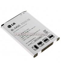 LG G2 BL-54SG 2610mAh Original Battery