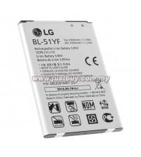 LG G4 Original BL-51YF 3000mAh Battery