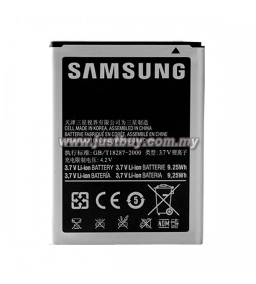 Samsung Galaxy Note 1 2500mAh OEM Battery