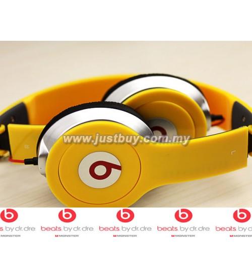 buy beats solo hd wireless bluetooth headphones black