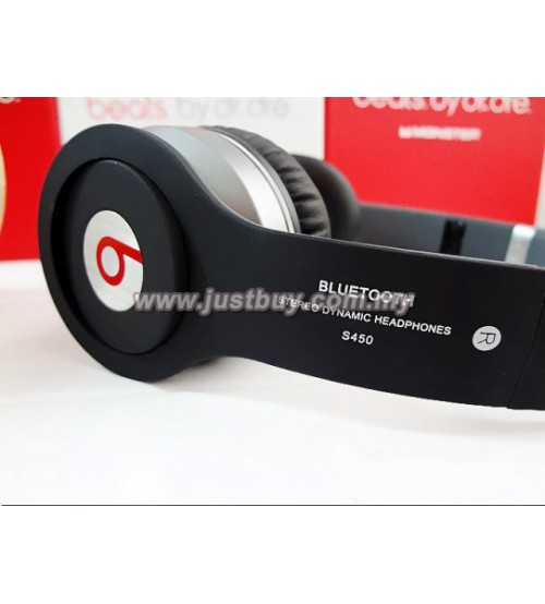Headphones beats wireless solo - beats wireless headphones bluetooth adapter