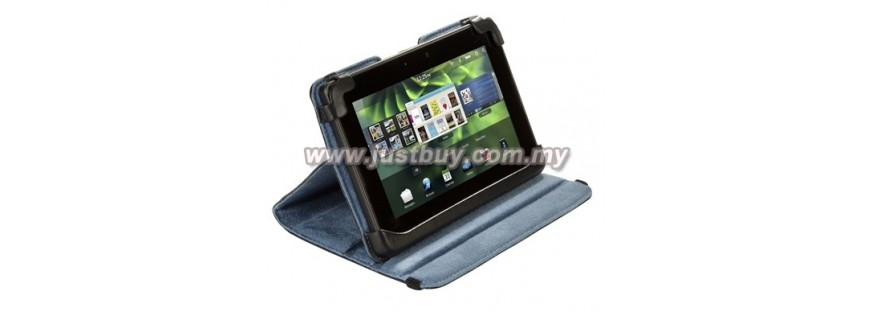 What Can I Do With My Blackberry Playbook
