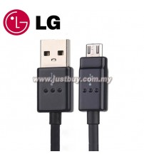 LG Original Micro USB Cable