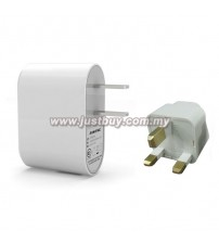 PINENG 5V-2A USB Charger