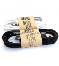 Samsung OEM Micro USB Cable 1 Meter