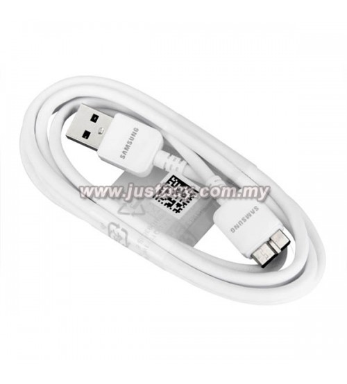 Samsung OEM Note 3 / S5 USB 3.0 Cable