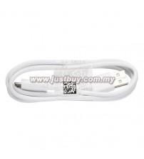 Samsung Original Micro USB Cable 1 Meter / 2 Meter