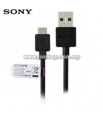 Sony Original Micro USB Cable