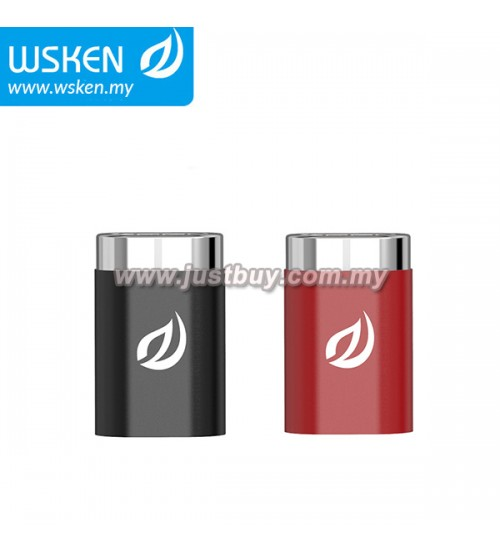WSKEN Mini2 Magnetic Adapter Converter