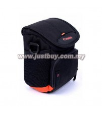 Canon Camera Bag - Small Size