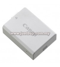 Canon LP-E5 Lithium Ion Battery 1080mAh