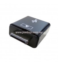ASUS TF101/TF201/TF300/TF700 OTG USB Connection Kit