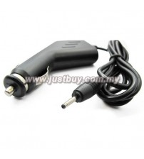 Acer Iconia Tab A500/A501/A200/A100 Car Charger