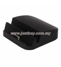iPad 2, iPad 3 Dock - Black