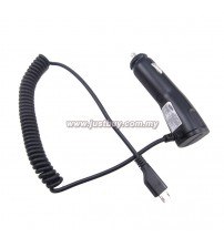 Samsung Galaxy Micro USB Car Charger - Note S2