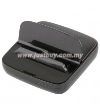 Samsung Galaxy Note 2 N7100 Charging Dock