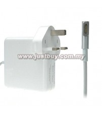 Macbook Air Magsafe 1 45W Power Adapter