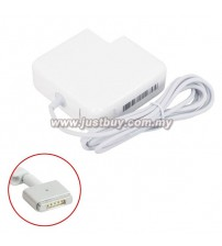 Macbook Air Magsafe 2 45W Power Adapter