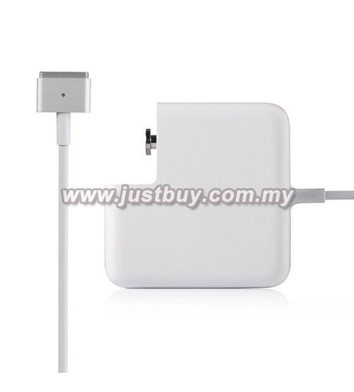 Macbook PRO Retina Magsafe 2 60W Power Adapter