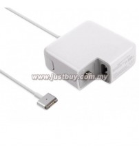 Macbook PRO Retina Magsafe 2 85W Power Adapter