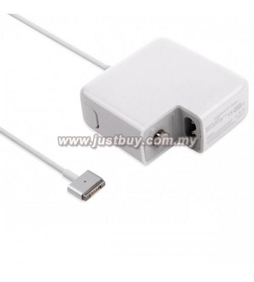 Macbook PRO Retina Magsafe 2 85W Power Adapter