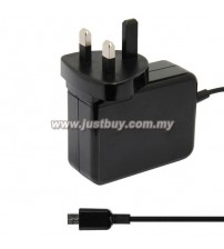 Asus EeeBook X205TA AC-Wall Charger Power Adapter