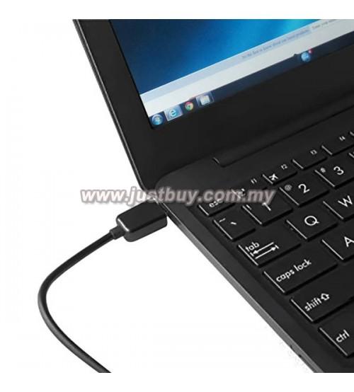 Buy Asus Eeebook X205ta Ac Wall Charger Power Adapter Malaysia