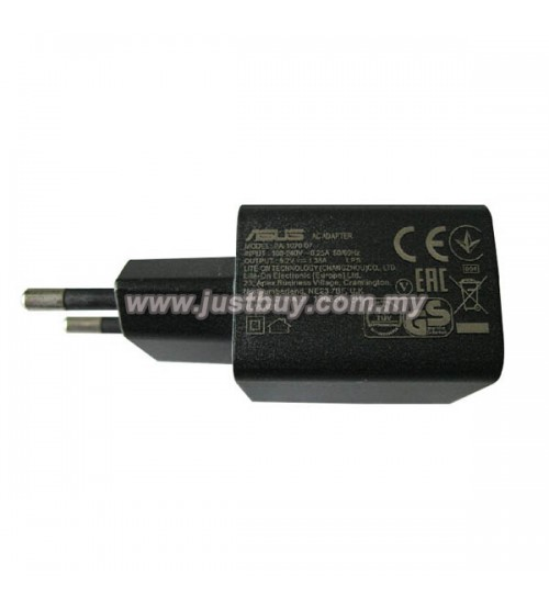 Asus Original 5.2V 1.35A Charger Adapter