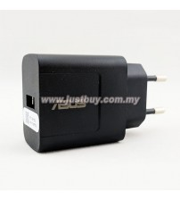 Asus Original Chicony 5.35V 2A USB Charger Adapter