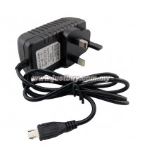Asus Transformer Book T100TA 5V 3A Wall Charger