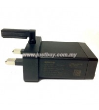 Sony Xperia Smartphone Original EP880 USB Charger Adapter
