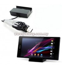Sony Xperia Z1 Mini / Xperia Z1 Compact DK32 Magnetic Charging Dock