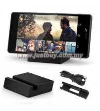 Sony Xperia Z3 Mini Compact Magnetic Charging Dock