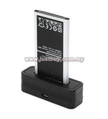 LG V20 Battery Charging Dock