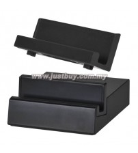Sony Xperia Z2 Tablet DK39 Magnetic Charging Dock