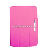 c - Pink