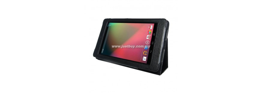 Google Nexus 7 Case