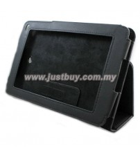 Huawei MediaPad Premium Leather Case