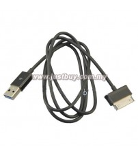 Huawei MediaPad 10 FHD USB Data Sync Power Cable