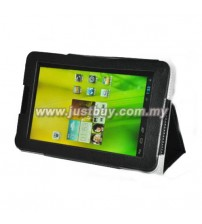 Huawei MediaPad 7 Youth S7-701 Leather Case