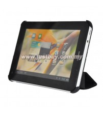 Huawei MediaPad 7 Youth S7-701 Ultra Slim Case - Black