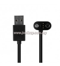 Huawei SmartWatch AF500 Charging Cable