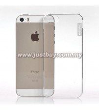 iPhone 5 / 5s Remax 0.5mm Ultra Thin Transparent Case