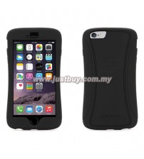 iPhone 6 Plus Griffin Survivor Slim Case - Black