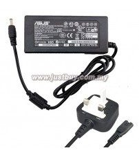 Asus ADP-65GD / ADP-65ZB 19V 3.42A Laptop AC Adapter Charger (5.5x2.5mm)