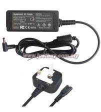 Asus Vivobook C300MA / X200CA / X200MA / X200LA / X201E / X202 / X202E 19V 1.75A Adapter Charger