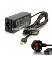 Lenovo Thinkpad 10 Tablet Charger Adapter